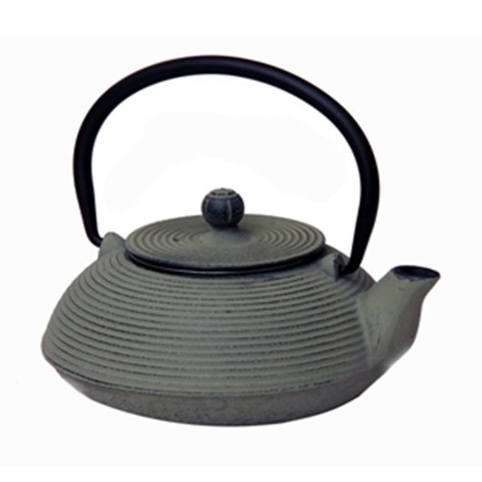 Picture of Cast Iron Grey