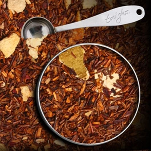 Picture of Cranberry Rooibos