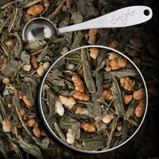 Picture of Genmaicha