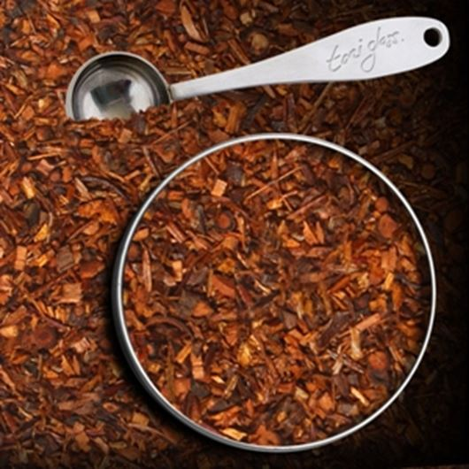Picture of Honeybush & Rooibos