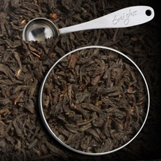 Picture of Lapsang Souchong