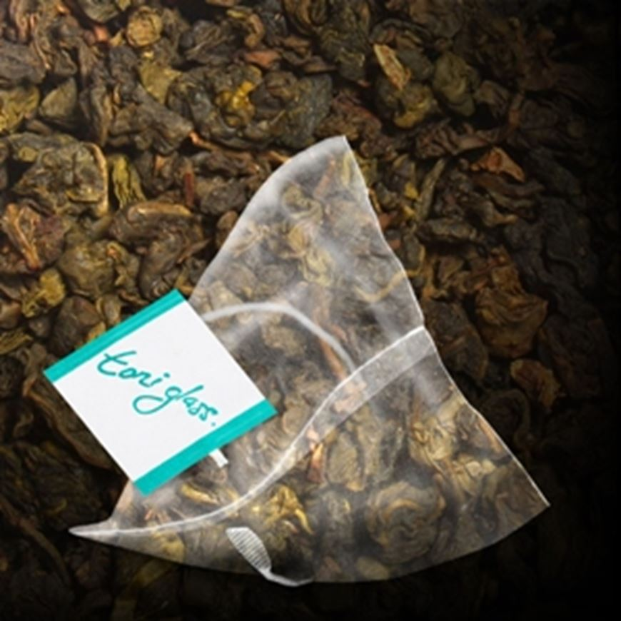 Picture of Pomegranate Oolong