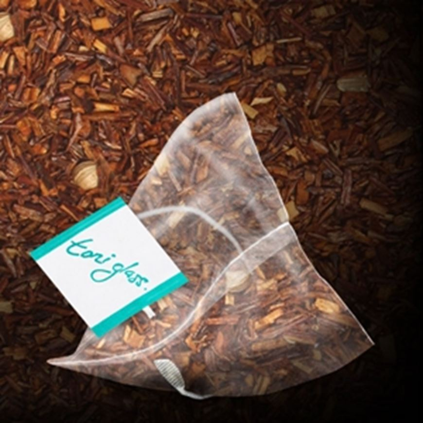 Picture of Rooibos Chai