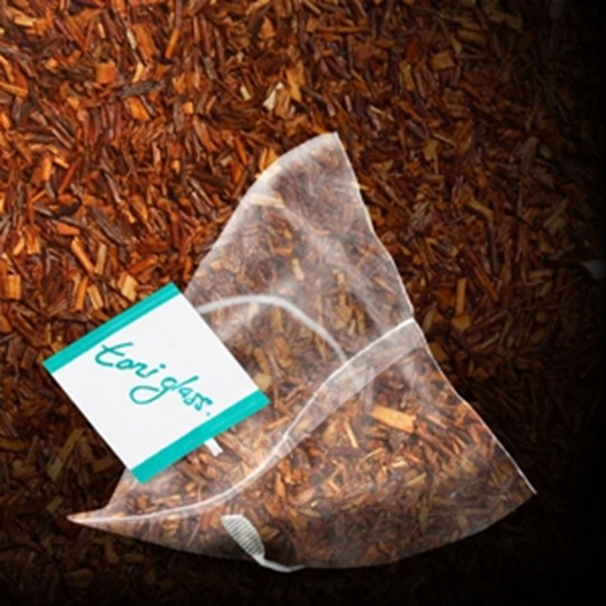Picture of Rooibos Organic