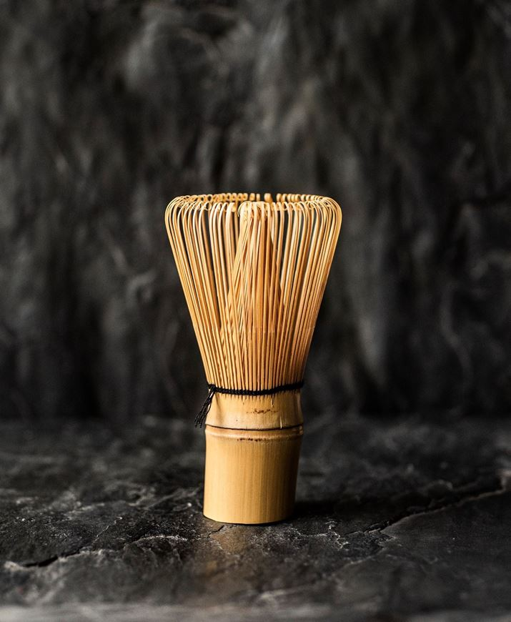 Picture of Matcha Whisk