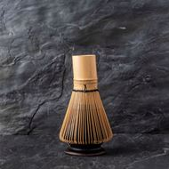 Picture of Matcha Whisk Holder