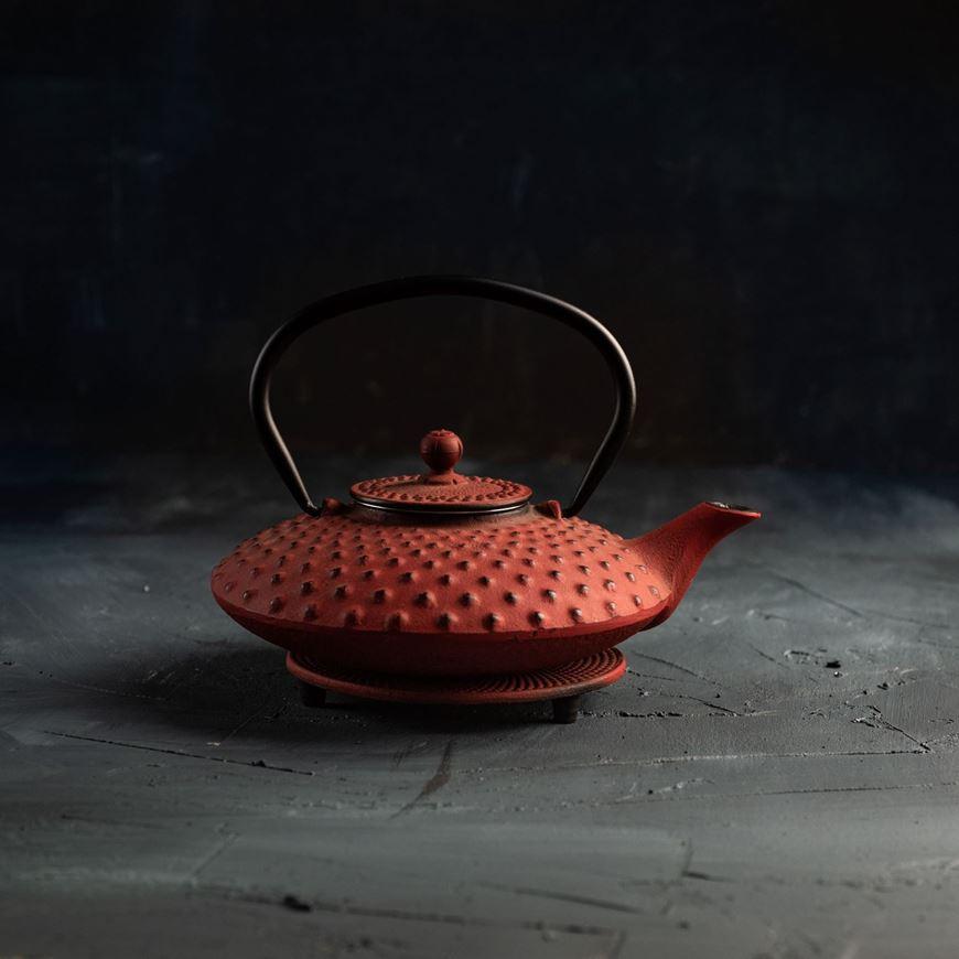 Picture of A Tokyo Tea Pot (810 ml)