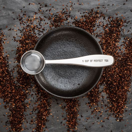 Picture of Perfect Tea Spoon