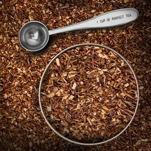 Picture of Green Rooibos Apple
