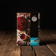 Picture of 16-Piece Dessert Teas Gift Pack
